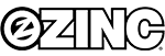 Zinc Kids Scooters