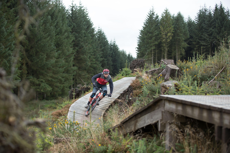 VooDoo | Voodoo Mountain Bikes | Halfords