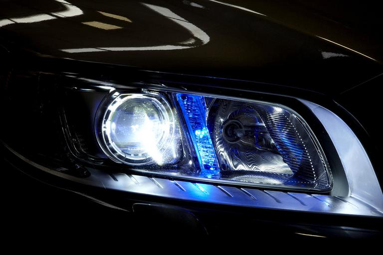 Image For LED Car Bulbs Buyers Guide Article