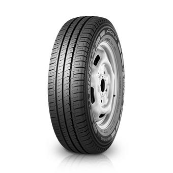 car tyres halfords offers