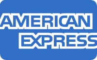 Americian Express Card