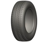 Autogrip Ecosaver (215/65 R16 98H)