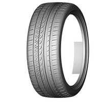 Tyres Autogrip (225/40 R18 92W) XL