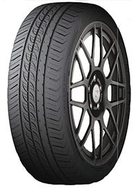 Autogrip P308 (155/65 R14 75T) 70EE