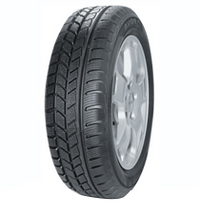 Avon Ice Touring ST (225/55 R17 101V) XL