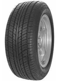 Avon Turbospeed CR228-D (255/55 R17 102W)