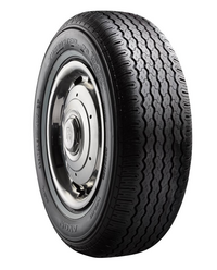 Avon Turbosteel CR11B (235/70 R15 101V)