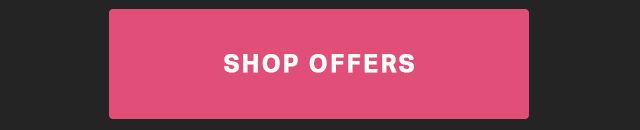 Shop Offers