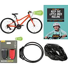 image of Bikeability Bundle