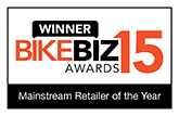 Bike Biz Awards