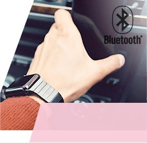 Trending Product - bluetooth