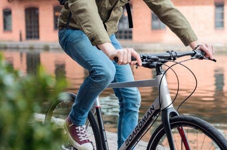 Boardman | Boardman Bikes | Halfords