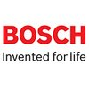 Halfords | Bosch UK | Bosch Wiper Blades | Bosch Spark Plugs