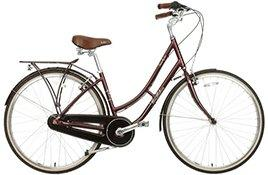 Classic Bike Bell