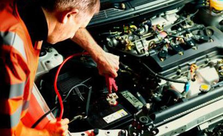 Image for Car Battery Chargers Buyers Guide article