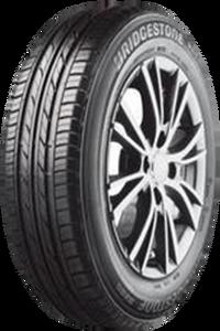 Bridgestone B280 (185/65 R15 88T) 69EB