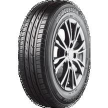 Bridgestone B280