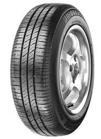 Bridgestone B371 (165/60 R14 75T)