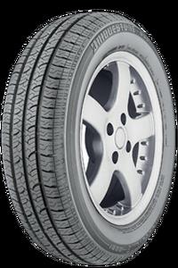 Bridgestone B381 (145/80 R14 76T) KZ