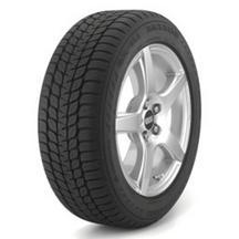 Bridgestone Blizzak LM-25 4X4