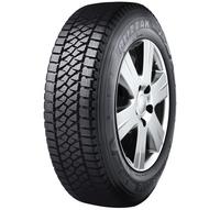 Bridgestone Blizzak W810 (195/70 R15 104/102R)
