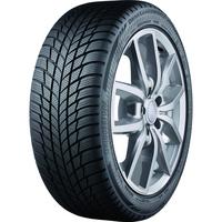 Bridgestone Driveguard Winter (225/40 R18 92V) RFT XL