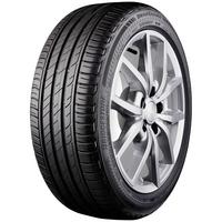 Bridgestone DriveGuard (235/45 R17 97Y) RFT XL