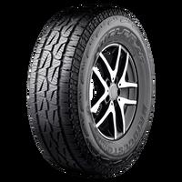 Bridgestone Dueler A/T 001 (265/65 R17 112T)