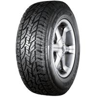 Bridgestone Dueler A/T D694 (215/80 R15 102S) RG