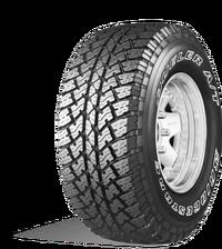 Bridgestone Dueler A/T D693III (285/60 R18 116V)