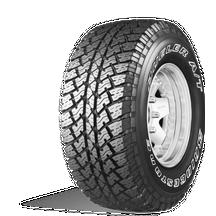 Bridgestone Dueler A/T D693III