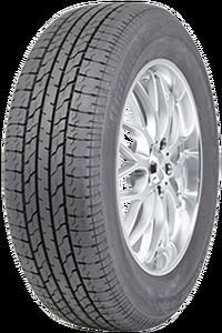 Bridgestone Dueler H/L 33 (235/55 R19 101V) Z RHD