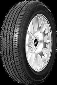 Bridgestone Dueler H/L 400 (225/55 R18 98V)