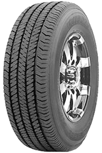 Bridgestone Dueler H/T 684 (275/60 R18 113H) PZ