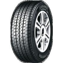 Bridgestone Duravis R410