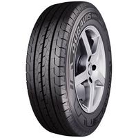 Bridgestone Duravis R660 (205/65 R15 102/100T)