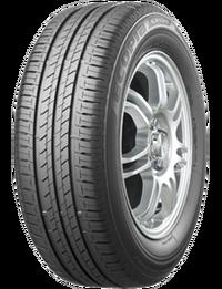 Bridgestone Ecopia EP150 (195/65 R15 91H) RHD