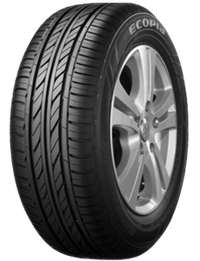 Bridgestone Ecopia EP25 (185/65 R15 88T) UZ