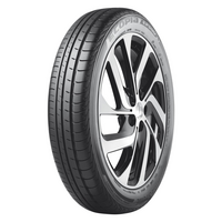 Bridgestone Ecopia EP500 (155/70 R19 84Q) *BMW