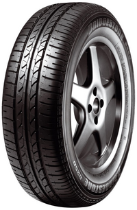 Bridgestone General Use B250 (185/65 R15 88H) TZ