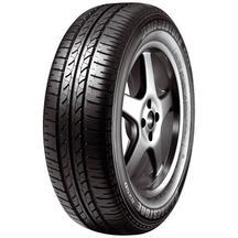 Bridgestone General Use B250