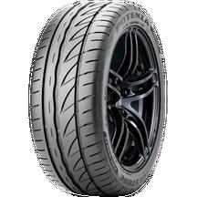 Bridgestone Potenza RE002