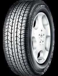 Bridgestone Potenza RE031 (235/55 R18 99V) AZ