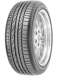 Bridgestone Potenza RE050A I (255/40 R17 94W) RFT *BMW