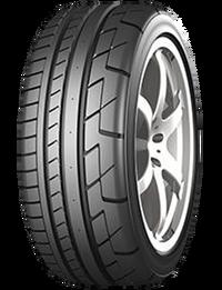 Bridgestone Potenza RE070 (285/35 R20 100Y) RFT Z