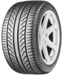 Bridgestone Potenza S-02A (295/30 R18 98Y) XL N3 FZ 73FB