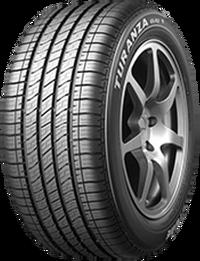 Bridgestone Turanza EL42 (215/60 R17 96H) *BMW KZ