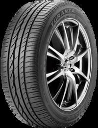 Bridgestone Turanza ER300 (195/55 R16 87H) RG RFT *BMW BZ
