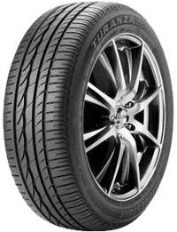 Bridgestone Turanza ER300 (225/45 R17 91W) AO LZ