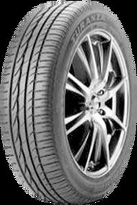 Bridgestone Turanza ER300A Ecopia (205/55 R16 91W) *BMW